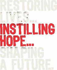 Sizabantwana_shaping a future
