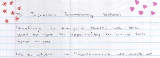 letters-from-siza-children